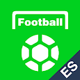 All Football - Últimas noticias y videos apk