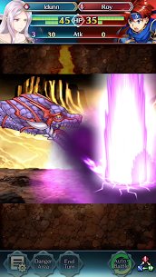 Fire Emblem Heroes MOD Apk 1.3.0 (Feather Hack/Rarity Editor/Level Editor) 8