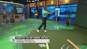 The Golf Fix thumbnail