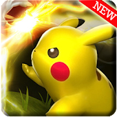 Guide Pokemon Duel