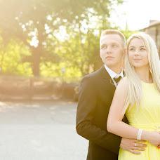 Wedding photographer Roman Bassarab (bassarab). Photo of 22.11.2014