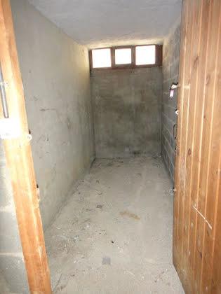 Location appartement 3 pièces 68,95 m2
