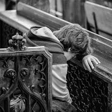Photo: silent...  #street #streettogs #streetphotography #shootthestreet #blackandwhite #bw #monochrome