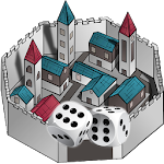 Quadropoly