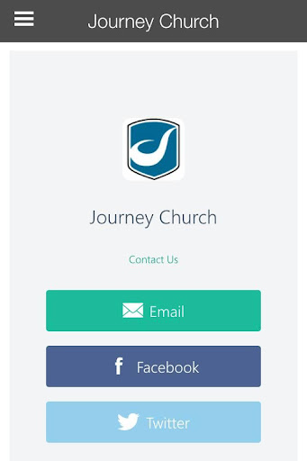 Journey Church Des Moines