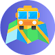 Download e-School Tracker For PC Windows and Mac