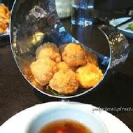 香茅廚泰式餐廳(新光A4店)