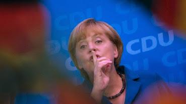 """Germania e Gran Bretagna: """"Si alle espulsioni di massa"""". Nessuno ne parla"""