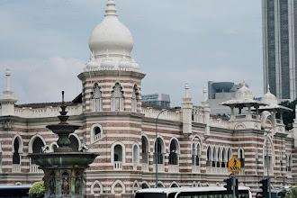 Photo: #007-Kuala Lumpur