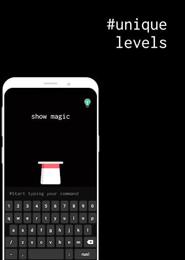 brain : code - the hardest puzzle 1.1.3 screenshots 5