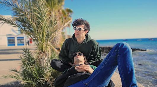 La serie de La Veneno se rodará en Almería
