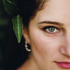 Wedding photographer Svetlana Zenkevich (ZenkevichSveta). Photo of 24.09.2018