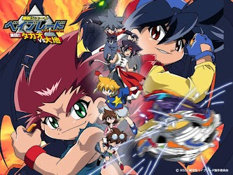 Beyblade wallpapers hd 2 seedroid by downloading voltagebd Images