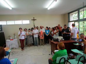 Photo: 3º dia  da XXXII Assembleia do do MCC Regional Leste I -  RJ/ES