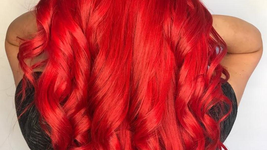 Hair Color Xperts Beauty Salon In Las Vegas