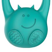 تحميل   DECCO the Toddler Monitor