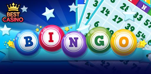 Online casinos 2019 per handyrechnung. Casinos mit HandyGuthaben bezahlen - Spielen Slots