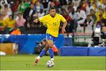 Officiel : Un ancien international brésilien passé par le Real Madrid et Arsenal prend sa retraite