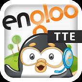 YBM잉글루-온라인학습 i잉글루-터치터치 잉글리시 전용