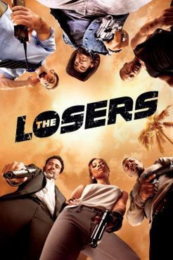 F:\DOCUMENT\cellcom\תמונות\סלקום טיוי\ניוזלטר דצמבר\פוסטרים\The_Losers_POSTER.jpg