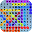 Word Search.. file APK for Gaming PC/PS3/PS4 Smart TV
