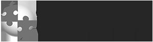 Logo -interlaboris.png