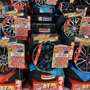 ステップワゴン  SPADA-HYBRID  G-EX   のカスタム事例画像 ゆうぞーさんの2019年01月12日17:08の投稿
