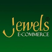 Jewels E-commerce