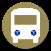 St John's Metrobus Transit - …