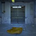 Escape Game - Astray icon