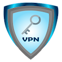 VPN Free | Hotspot Shield ~ Master 2019 icon