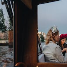 Wedding photographer Aleksey Novikov (AlexNovikovPhoto). Photo of 18.07.2018