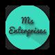 MS Enterprises