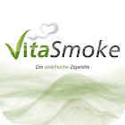 VitaSmoke GmbH icon