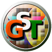 Gst rate search and reference apps on google play for Interior decoration gst hsn code