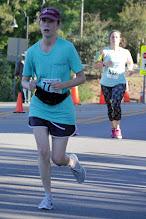 Photo: 779 Rebecca Zeroth, 507 Heather Myers