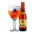 Logo of Leffe Abbaye De Leffe Tripel