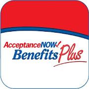 Acceptance NOW Benefits Plus