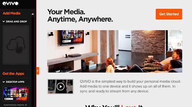 Photo: http://www.awwwards.com/web-design-awards/qvivo