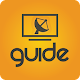 TV Listings & Guide Plus apk