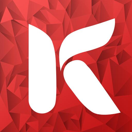 Kenya News: Tuko Hot & Breaking News Free App - Apps on Google Play