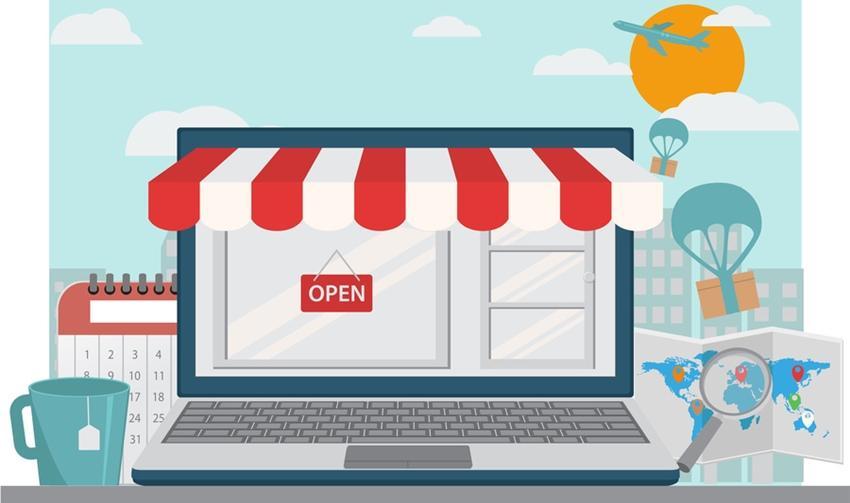 Những cách để duy trì hoạt động của trang web