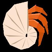 Hermit Crab – Lite App Creator