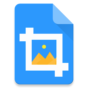 Screenshot Crop & Share APK Download for Android
