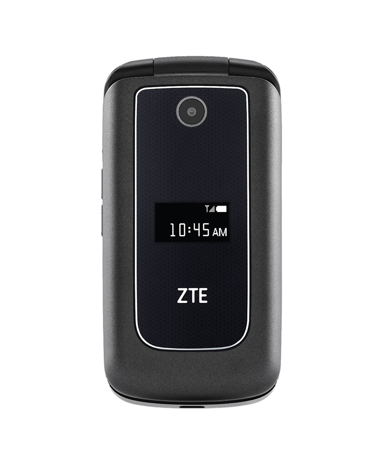 how do i get the user guide for the cymbal z320 with metro pcs and rh zte iqorsupport custhelp com zte mf920v user manual zte user guide