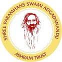 Yatharth Geeta - Srimad Bhagavad Gita icon