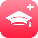Högskoleprovet Plus icon