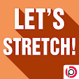 Stretching .. file APK for Gaming PC/PS3/PS4 Smart TV