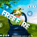 Tips for free Fire guide 2020 icon