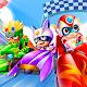 Speed Racer 3D - Multiplayer Online Racing Download on Windows